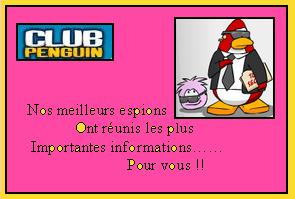 le-club-des-pinguins