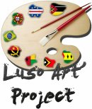 Photo de LusoArtProject