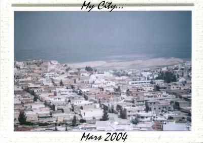 Thala Tunisie
