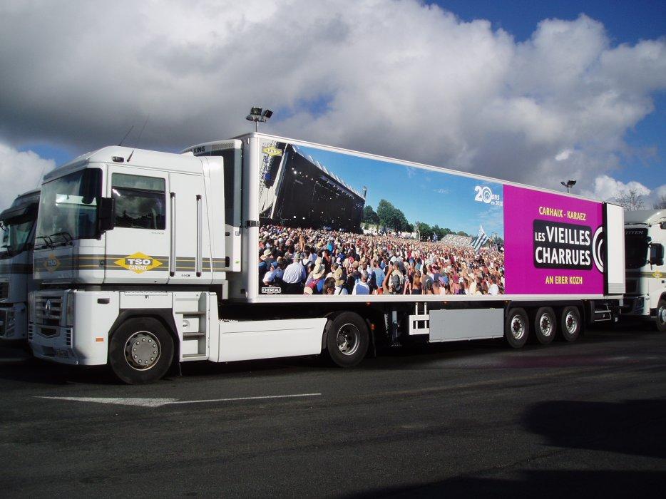 Camions Vieilles Charrues 3054957217_2_5_bFCSQ54t